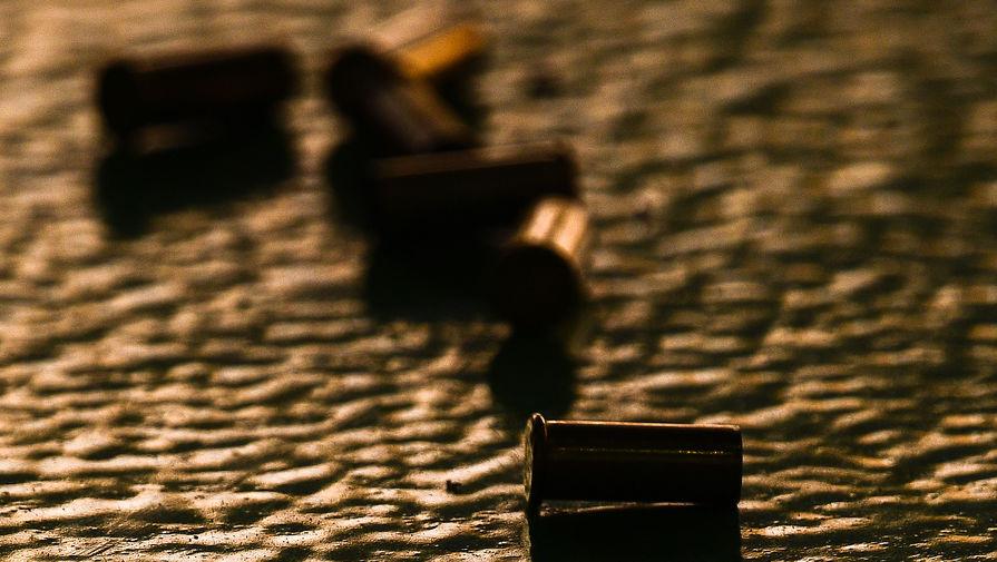 Родственник экс-главы дагестанского села рассказал о 38 пулях в теле убитого