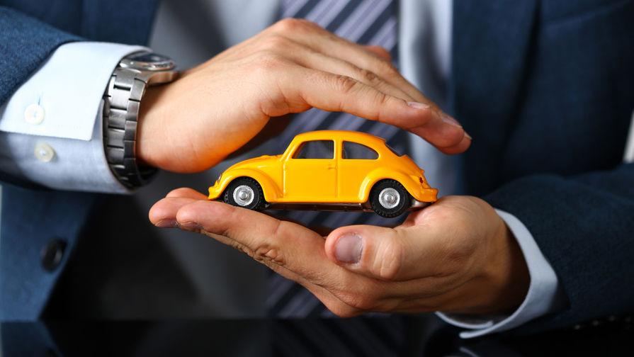 В России изменятся правила купли-продажи автомобилей с пробегом