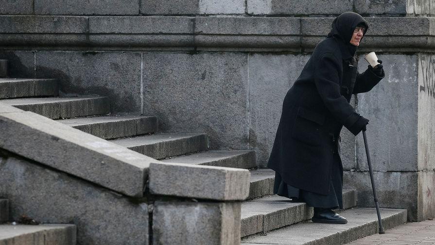 Эксперт спрогнозировал сроки дефолта на Украине