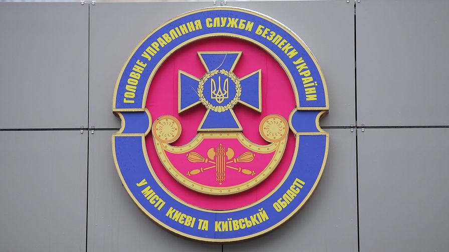 СБУ заявила о блокировке 'российских ботоферм'