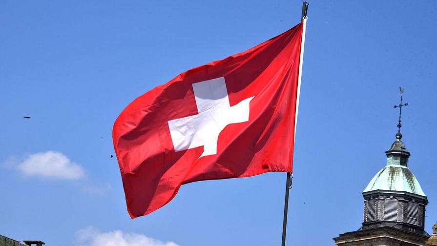 В Швейцарии не менее 16 человек скончались после вакцинации от COVID-19