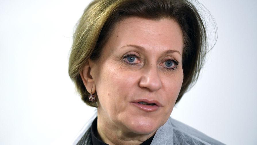 Установлен первый пациент, с которого началось распространение коронавируса в России
