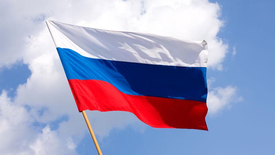 Экс-биатлонист жестко высказался о рекомендации IBU не размещать флаг России в соцсетях