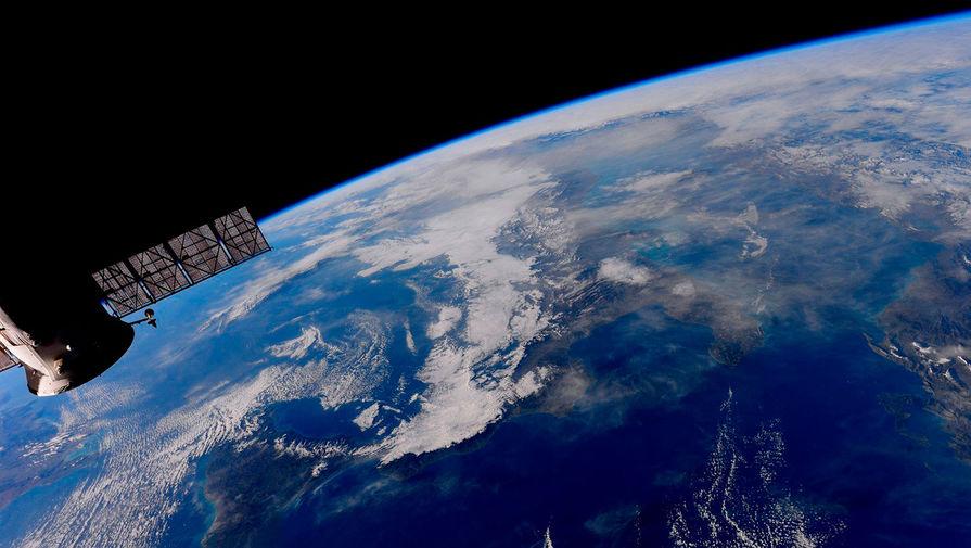 В Роскосмосе заявили об угрозе свободному доступу России в космос