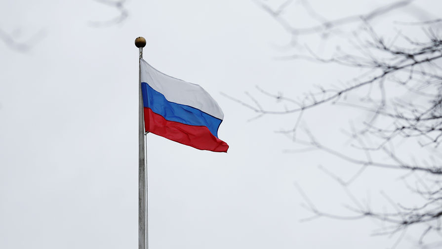 Постпред РФ призвал НАТО определиться с позицией по России