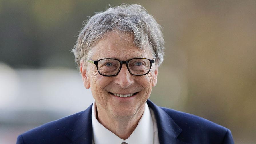 Microsoft установил рекорды по выручке и прибыли за квартал