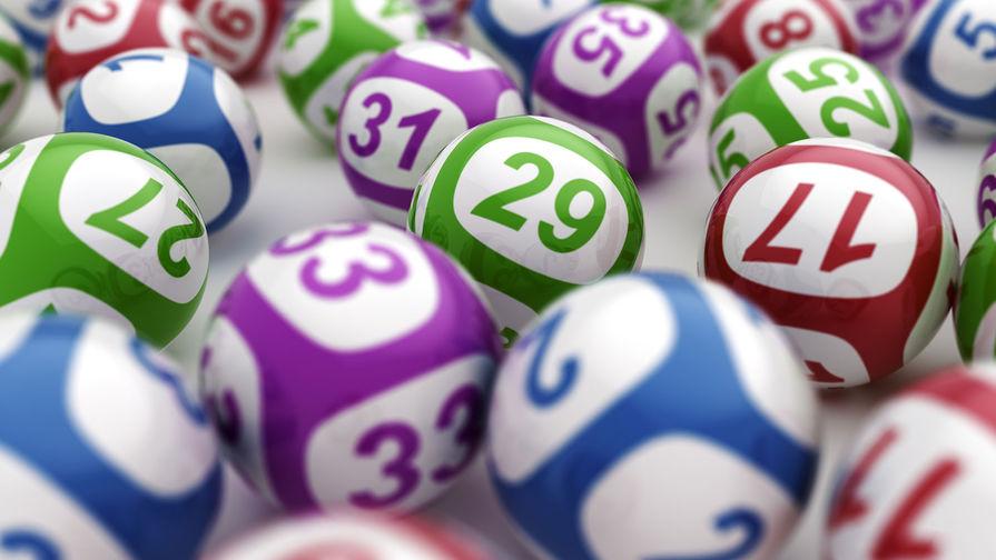 Женщина выиграла в лотерею $60 млн благодаря вещему сну мужа