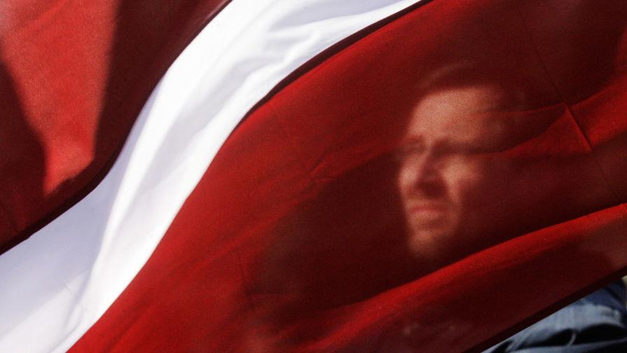 МИД Латвии выразил протест дипломату из РФ из-за вечеринки