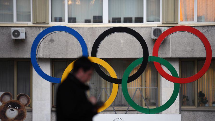 World Athletics поблагодарила Иванова за его работу в ВФЛА