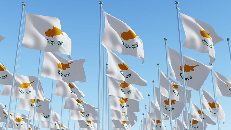 На Кипре разработали программу по борьбе с коррупцией