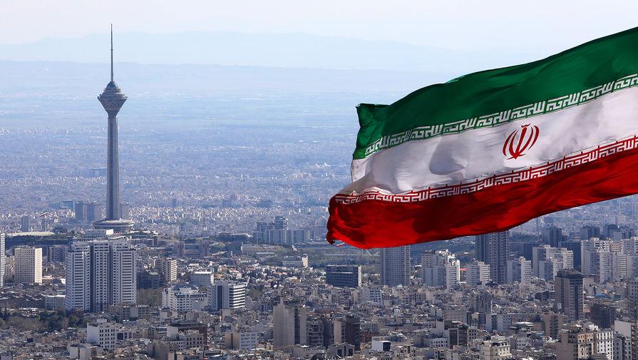 Иран выплатит компенсации Украине по сбитому Boeing согласно международным нормам