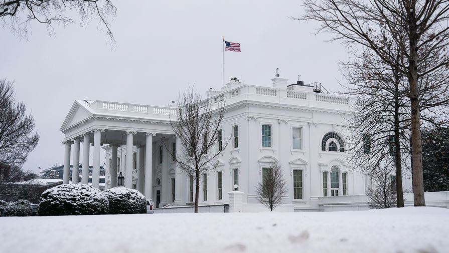 США напомнили КНДР о готовности к переговорам