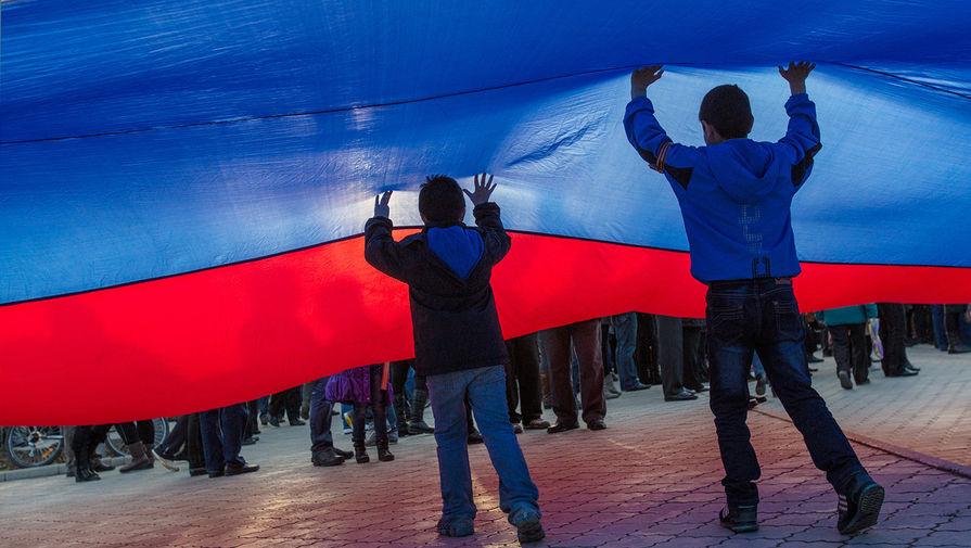 В ВШЭ заявили, что Россия впервые за 30 лет перенесла кризис лучше мира