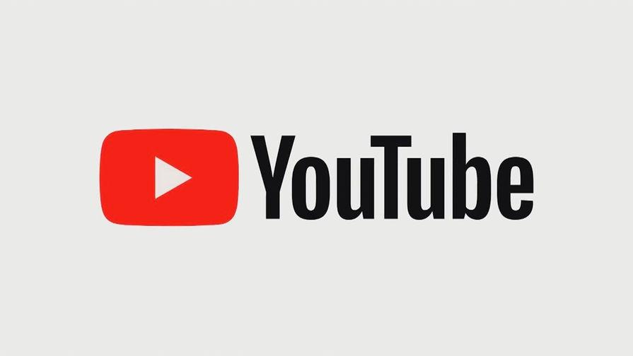 YouTube будет удалять ролики о фальсификации выборов в США