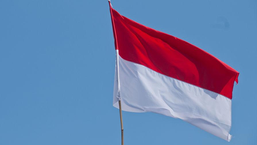 Более 20 человек погибли в аварии автобуса в Индонезии