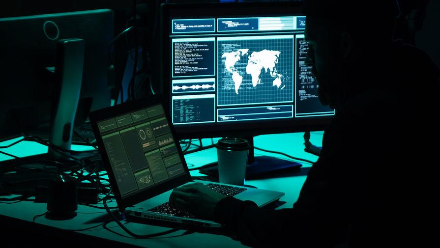 Крупнейший в мире производитель мяса JBS заплатил $11 млн атаковавшим его хакерам