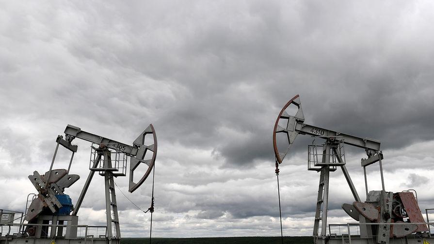 В ближайшие месяцы Россия увеличит добычу нефти на 130 тысяч баррелей в сутки