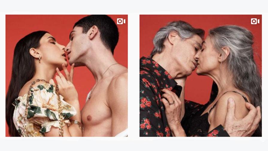 В Госдуме попросили проверить Instagram на ЛГБТ-пропаганду