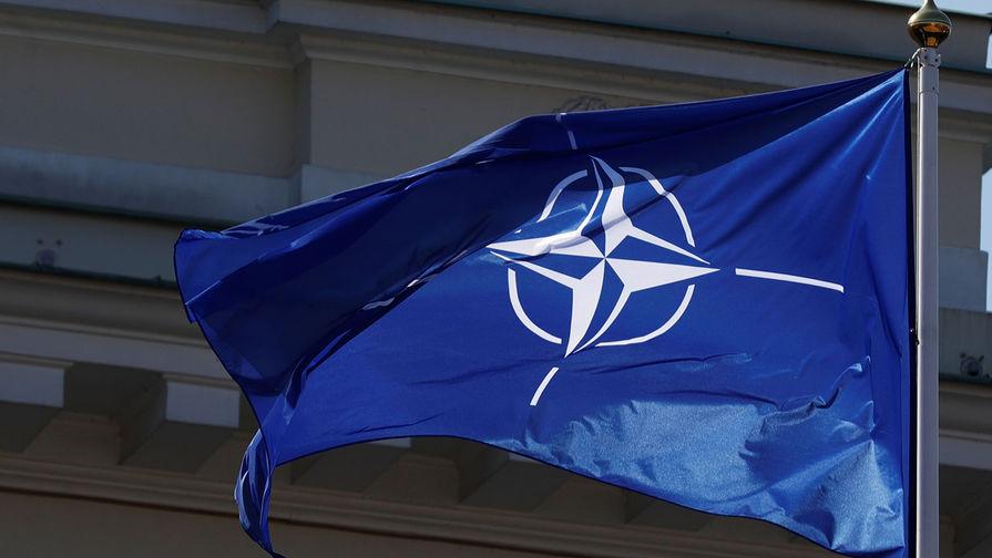 США и страны Европы выступили за усиление НАТО