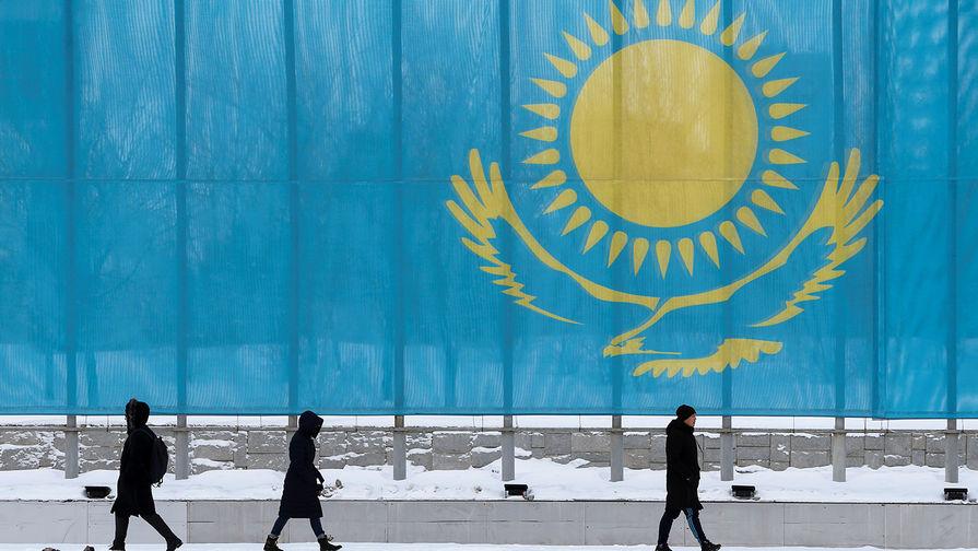 Казахстан ратифицировал протокол об отмене смертной казни