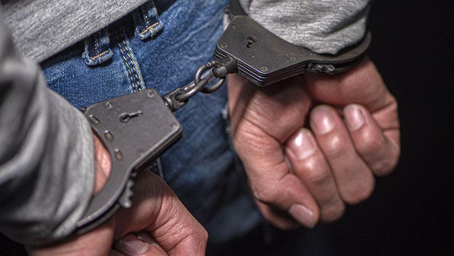 Аргентина экстрадировала в РФ обвиняемого в краже драгоценностей на 160 млн рублей