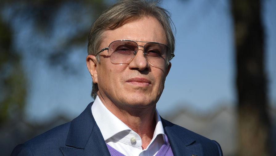 Минтранс: продление трассы М-12 до Екатеринбурга будет готово к 2024 году