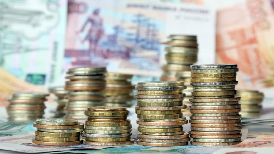 Всемирный банк оценил уровень бедности в России