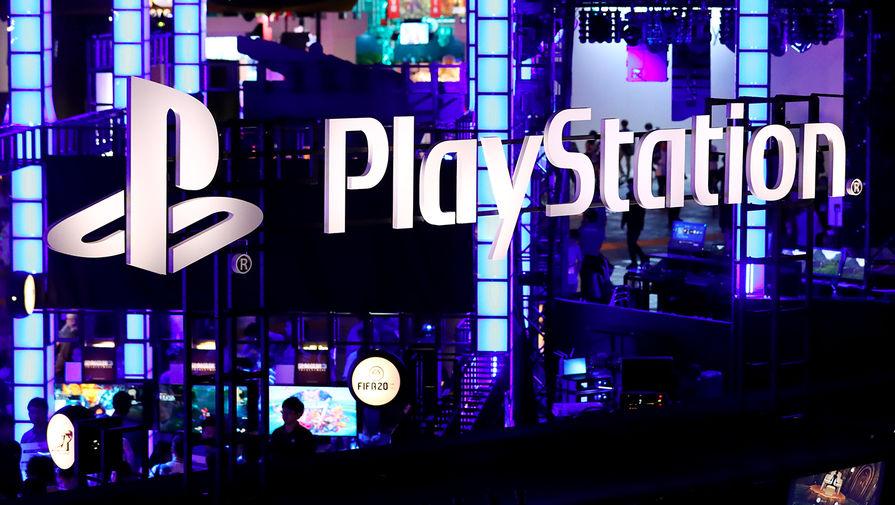 Sony снимет 10 проектов по мотивам игр PlayStation