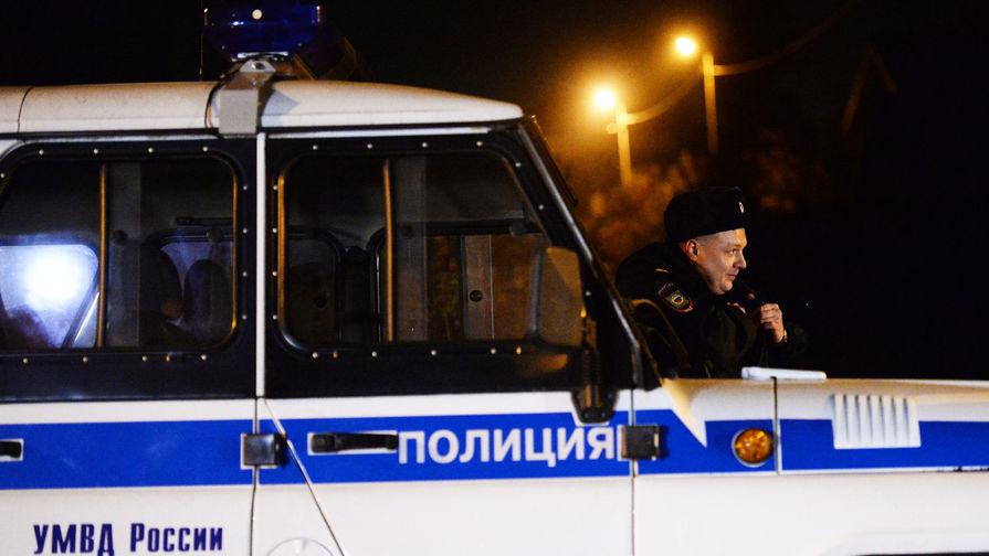 На Урале экс-полицейским отменили приговор по делу об изнасиловании