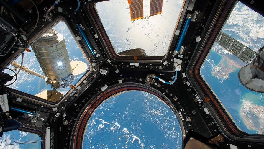 Ученые заявили о начале астрономической весны в Северном полушарии Земли