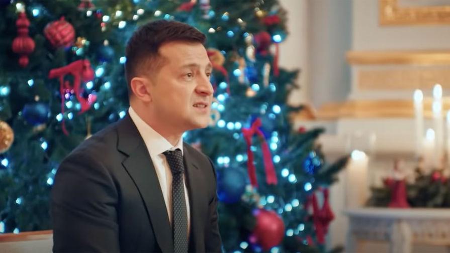 Зеленский и Бойко лидируют у украинцев в случае президентских выборов