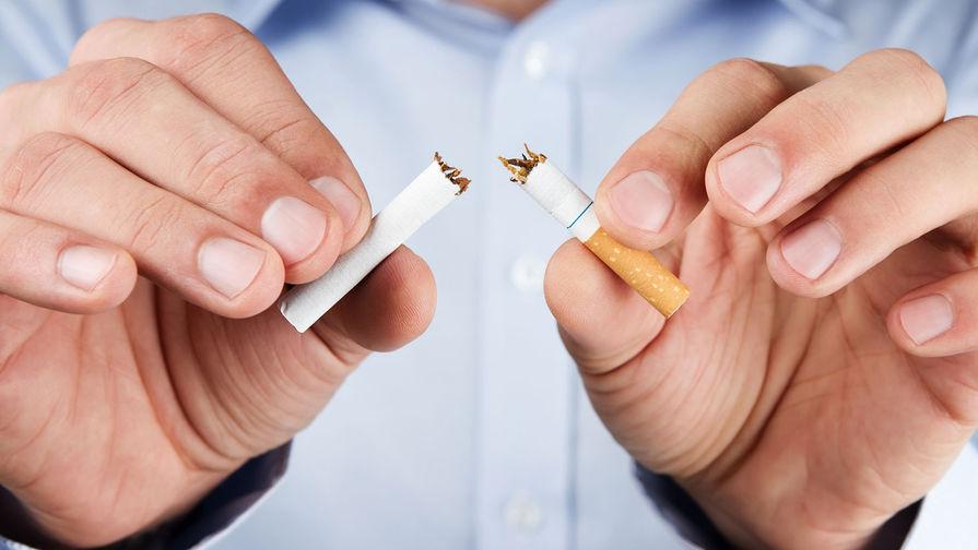 Юрист назвал новые запреты для курильщиков