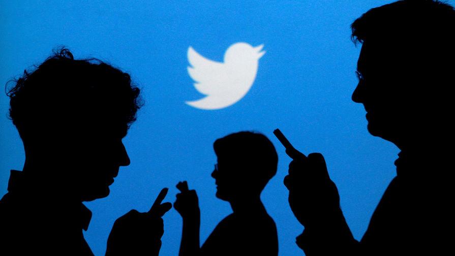 Роскомнадзор пригрозил заблокировать Twitter в России через месяц