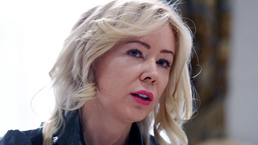В ОП оценили запрет показа 'Крым. Путь на Родину' на YouTube