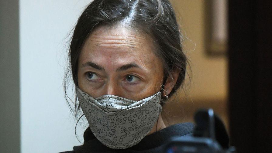 Адвокат Ефремова опроверг допрос жены актера