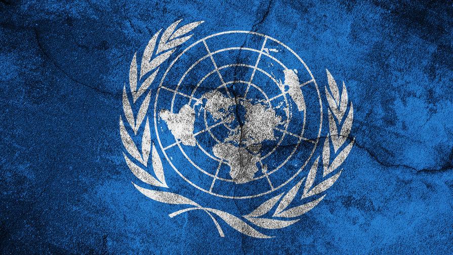 В ООН заявили об угрозе из-за расширения ядерного арсенала Британии