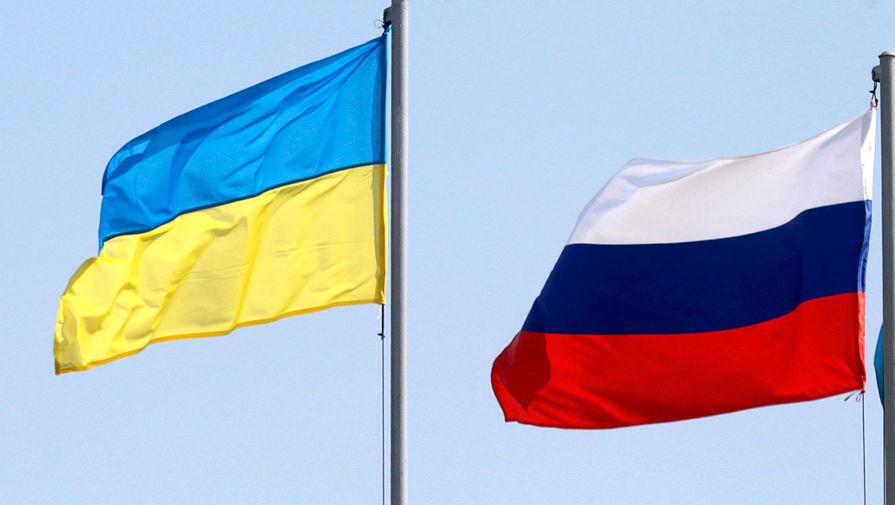 МИД Украины обвинил РФ в посягательстве на наследие Тараса Шевченко