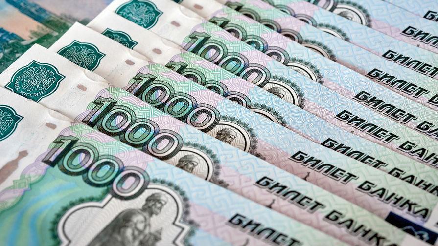 В России могут повысить страховые взносы с больших зарплат