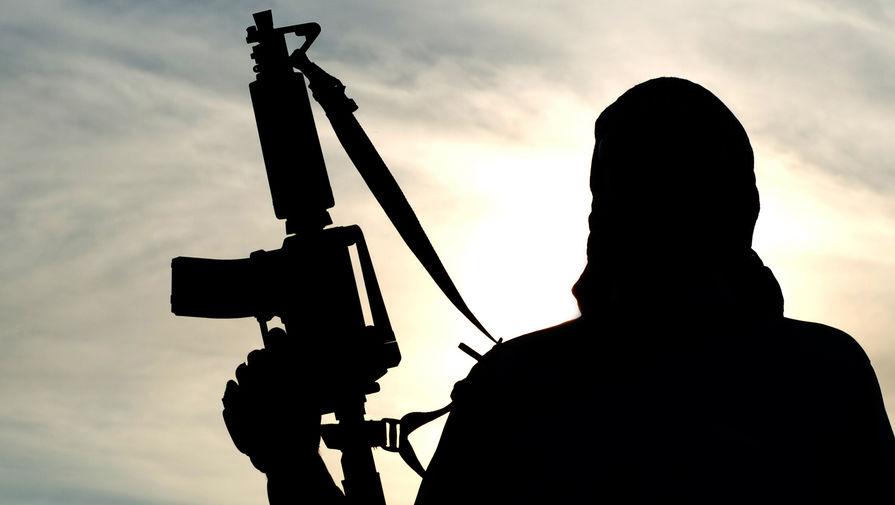 В Сирии пять человек ранены при подавлении митинга боевиками