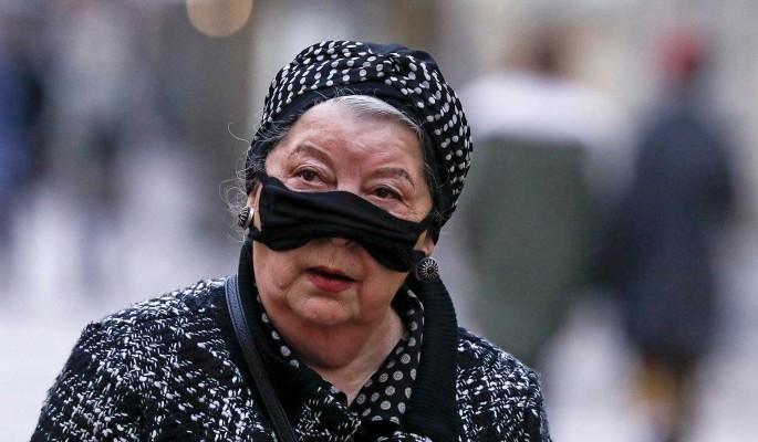 Можно ли в магазин без маски – ответил Верховный суд