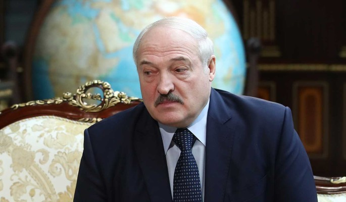 Эксперт заявил о провале пытающегося превратить Белоруссию в трудовой концлагерь Лукашенко