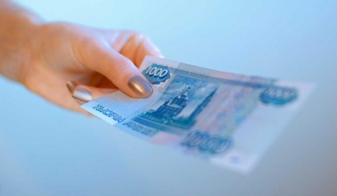 Кто может рассчитывать на льготы и выплаты к Новому году