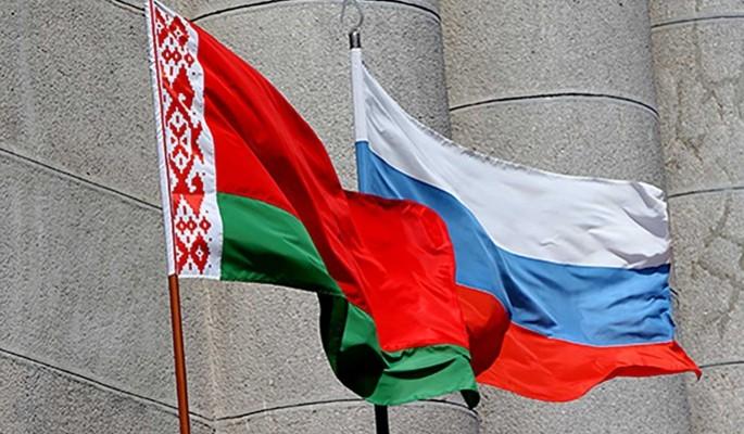 Представитель Тихановской: Российский кредит не спасет Белоруссию
