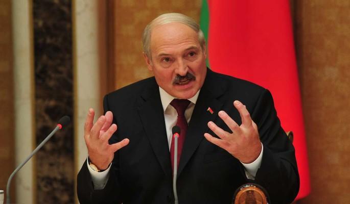 СМИ: Лукашенко проиграл войну с интернетом