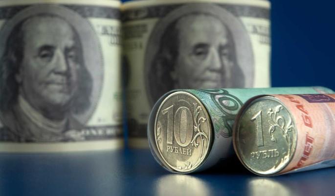 Впервые за 2 года: известный экономист Делягин предрек рекордный обвал доллара