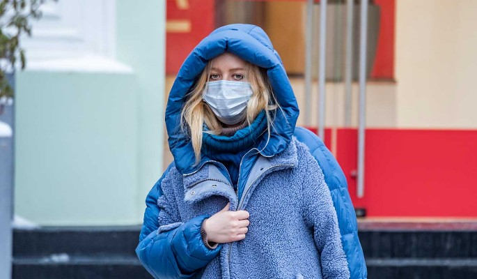 Эксперт предупредил о проблемах для мировой экономики из-за пандемии
