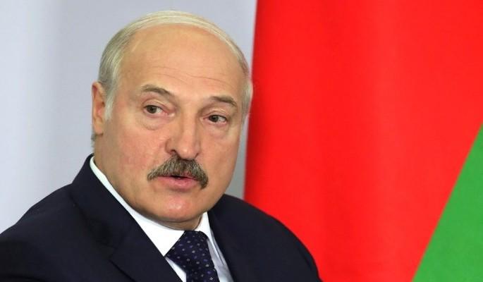 Москва отдаляется от Лукашенко – эксперт