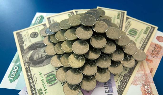 Было бы желание: в Минфине призвали россиян с низким доходом откладывать деньги