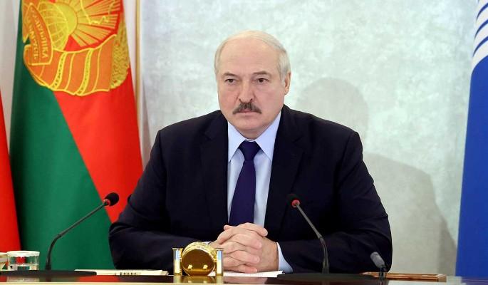 Лукашенко назвали главным препятствием на пути к Союзному государству