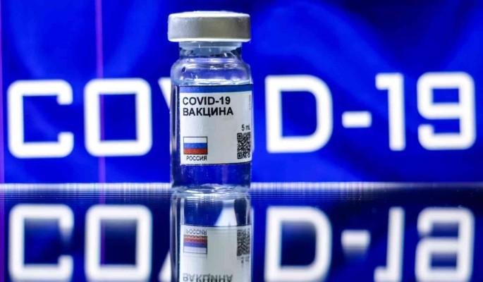 Снова вверх: в России выявили почти 29 тысяч случаев заражения COVID-19 за сутки